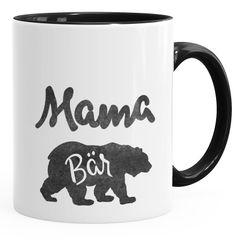 Kaffee-Tasse {style_variation} Bär MoonWorks®