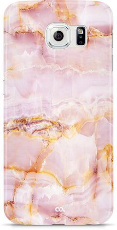 {variation2_option_id} Hülle in Marmor Optik Muster Stein Design marmoriert Marble Handyhülle Handy Case Hardcover Schutzhülle Hardcase Autiga®
