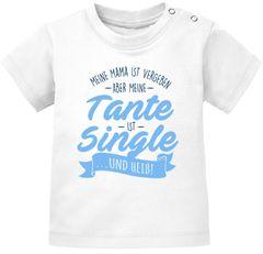 Baby T-Shirt kurzarm Babyshirt Born to Rock Hardrock Heavy Metal Jungen Mädchen