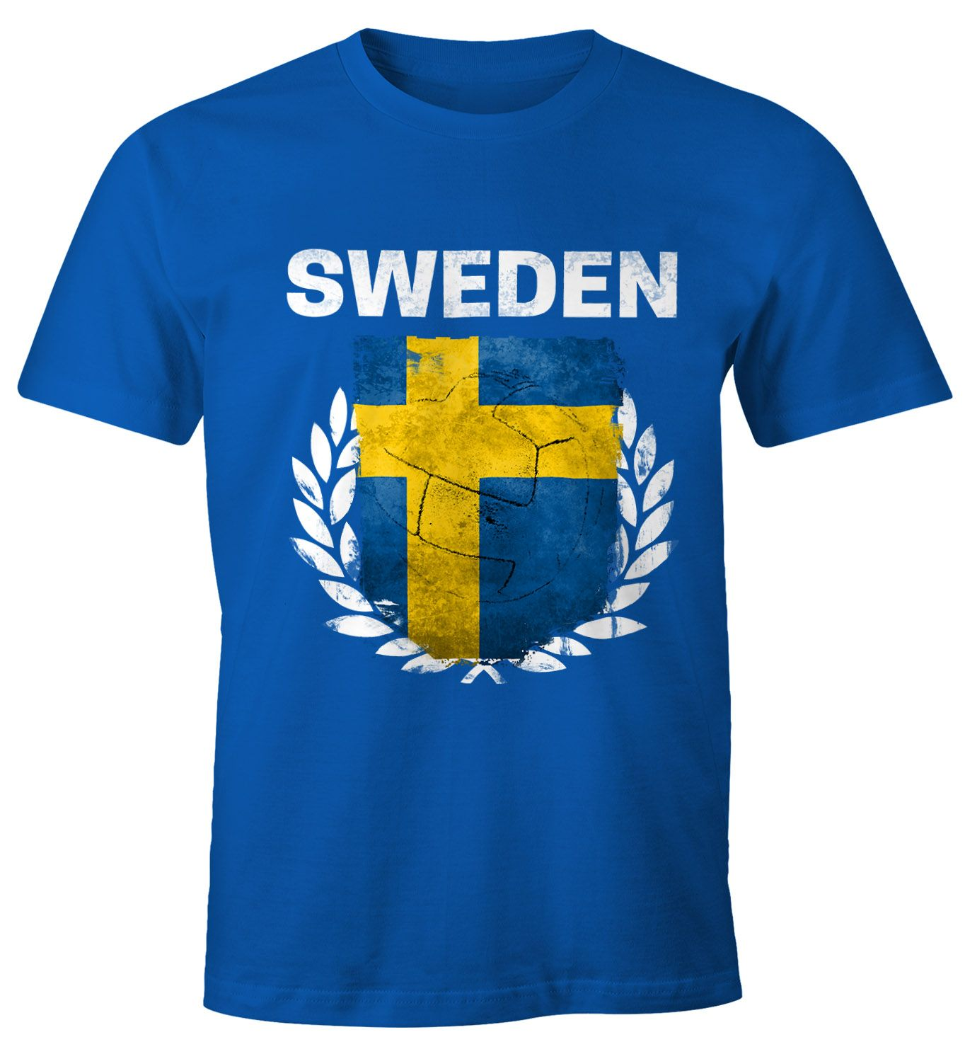 fussball schweden