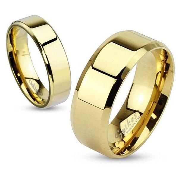 Ebay ehering gold