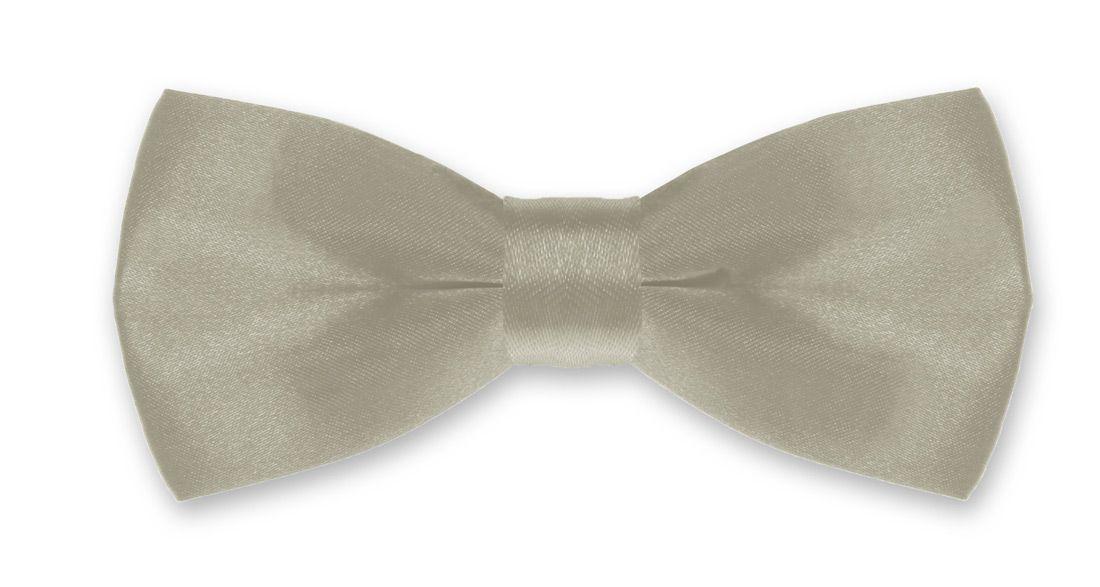 Fliege Kinder Kinderfliege Hochzeit Konfirmation Schleife Schlips verstellbar Anzug Smoking