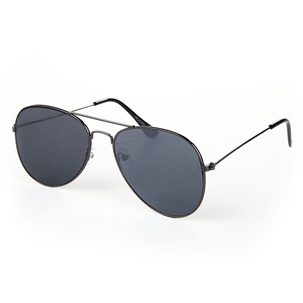 sonnenbrille aviator pilotenbrille retro sonnenbrille. Black Bedroom Furniture Sets. Home Design Ideas